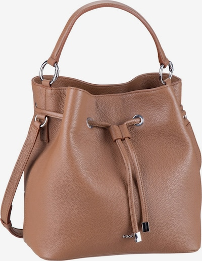 HUGO Pouch 'Lexi' in Camel, Item view
