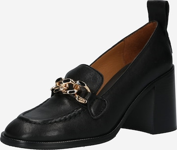 See by Chloé Pumps 'MAHE' in Black