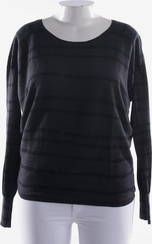 Humanoid Sweater & Cardigan in L in Grey