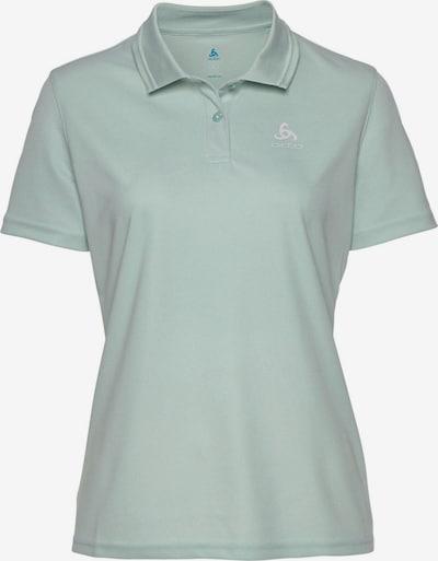 ODLO Performance Shirt 'TILDA' in Mint, Item view