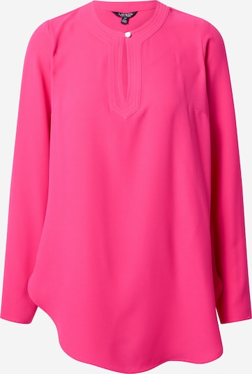 Lauren Ralph Lauren Blusa en rosa, Vista del producto
