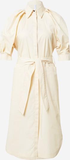 IMPERIAL Kleid in beige, Produktansicht
