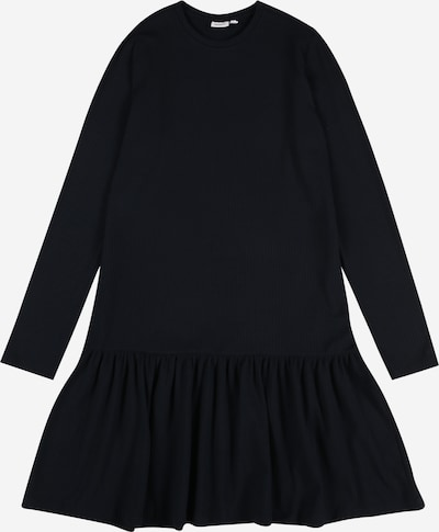 NAME IT Sukienka 'Roluma' w kolorze granatowym, Podgląd produktu