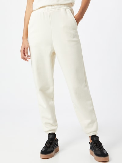 ADIDAS ORIGINALS Hose in weiß, Modelansicht