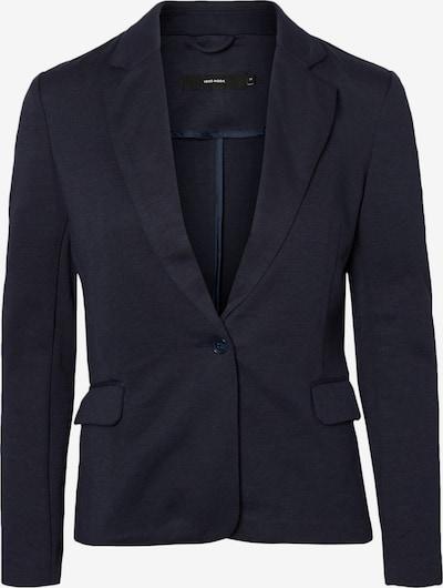 VERO MODA Blazer 'VMJulia' | temno modra barva, Prikaz izdelka