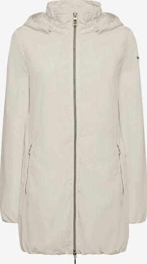 GEOX Jacke in beige: Frontalansicht