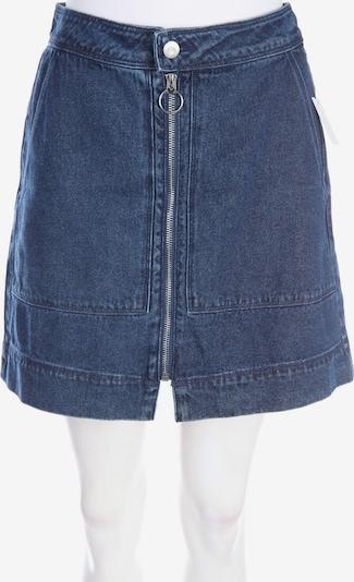 JDY Skirt in S in Blue denim, Item view