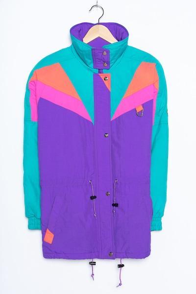 Calvin Klein Skijacke in L in mischfarben, Produktansicht