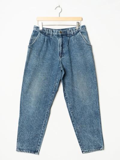 Lee Jeans in 33/29 in blue denim, Produktansicht