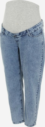 MAMALICIOUS Jeans 'MLTOWN' in Blue denim, Item view