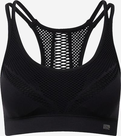 Marika Sportovní podprsenka - černá, Produkt