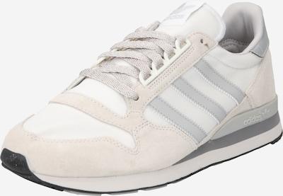 Sneaker bassa ADIDAS ORIGINALS di colore beige / grigio, Visualizzazione prodotti