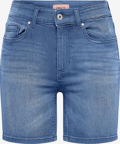 Jeans 'Blush' Only (Petite) pe albastru denim, Vizualizare produs