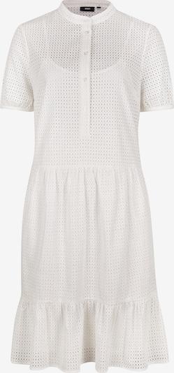 JOOP! Kleid ' Delayla ' in weiß, Produktansicht