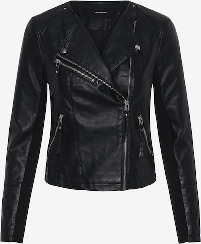 VERO MODA Between-season jacket 'Ria' in Black, Item view