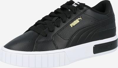 PUMA Sneaker 'Cali Star' in schwarz, Produktansicht