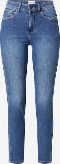 Jeans 'PAOLA' Maison 123 di colore blu denim, Visualizzazione prodotti