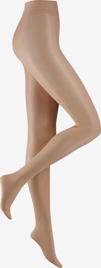 camano Feinstrumpfhose 'Active - 40 DEN' in nude, Produktansicht