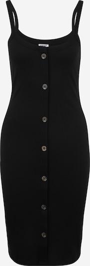 fekete Vero Moda Petite Kötött ruhák 'HELSINKI', Termék nézet