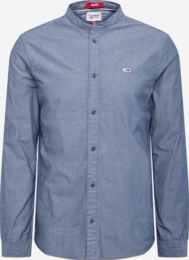 Tommy Jeans Shirt in navy, Item view