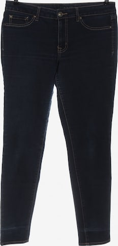 JESSICA SIMPSON Jeans in 30-31 in Blue