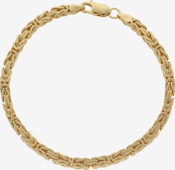 FIRETTI Bracelet in Gold