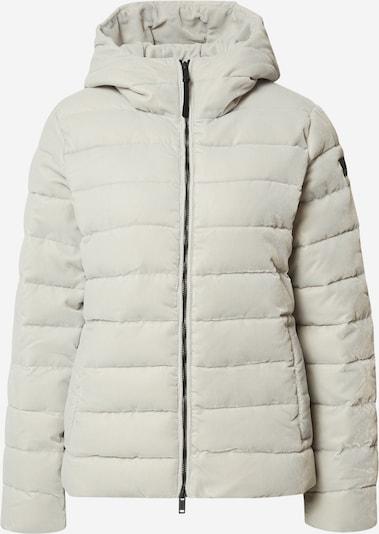 CMP Športová bunda - svetlosivá, Produkt