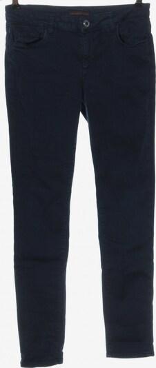 Trussardi Jeans Skinny Jeans in 29 in blau, Produktansicht