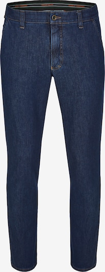 CLUB OF COMFORT Jeans in blue denim, Produktansicht