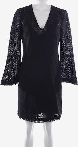 Derek Lam Dress in XS in Black