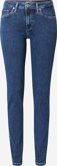 TOMMY HILFIGER Jeans 'VENICE' i blue denim, Produktvisning