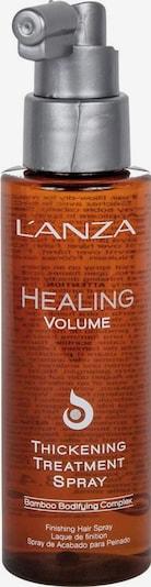 Lanza Haarkur 'Daily Thickening Treatment' in braun, Produktansicht