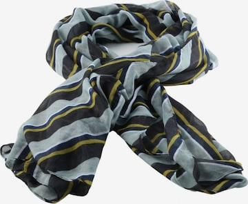 HALLHUBER Scarf & Wrap in One size in Blue