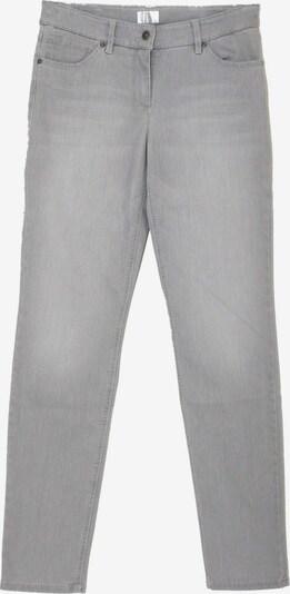 GERRY WEBER Stretchjeans in grau, Produktansicht