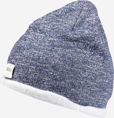 MAXIMO Mütze in taubenblau, Produktansicht