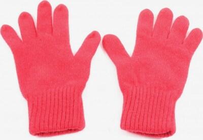Giada Strickhandschuhe in XS-XL in pink, Produktansicht