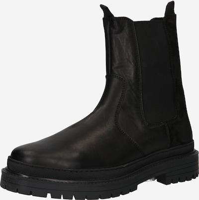 Bianco Chelsea Boots 'Daxx' in schwarz, Produktansicht