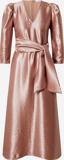 EDITED Cocktail dress 'Kayleen' in Rose, Item view