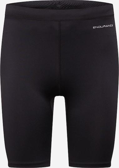 Sportinės kelnės 'ZANE' iš ENDURANCE , spalva - juoda, Prekių apžvalga