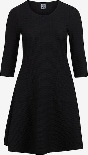 Pont Neuf Dress 'Kitty' in Black, Item view