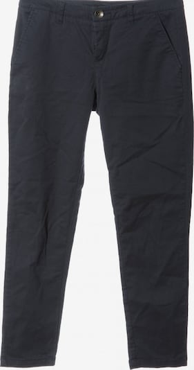 Sisley 7/8-Hose in XL in hellgrau, Produktansicht