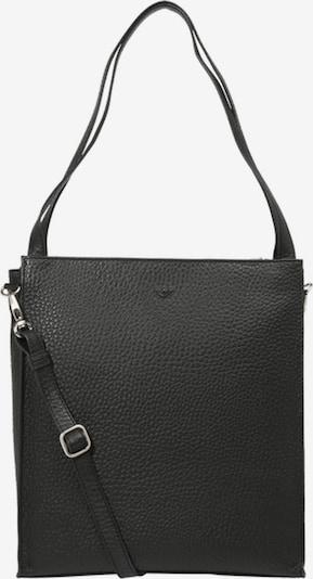 VOi Shopper '4Seasons Hirsch Jenna' in Black, Item view