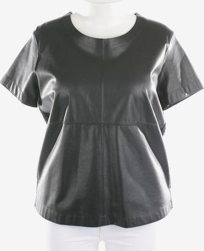 Marc Cain Shirt in XXL in schwarz, Produktansicht
