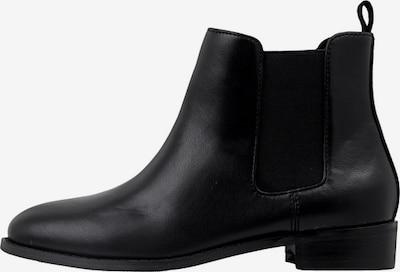 Bianco Chelsea Boots 'BIABELENE' in schwarz, Produktansicht