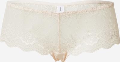 Samsoe Samsoe Panty 'Cibbe' in puder, Produktansicht