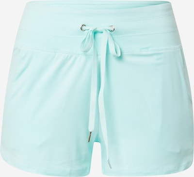 Pantaloni sport 'SOFIA' Marika pe albastru deschis, Vizualizare produs