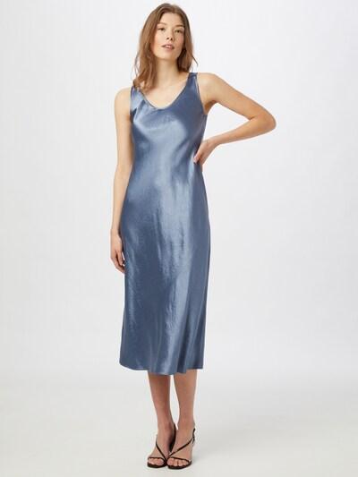Rochie de seară 'TALETE' Max Mara Leisure pe albastru marin, Vizualizare model