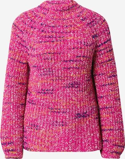 GAP Kampsun segavärvid / roosa, Tootevaade