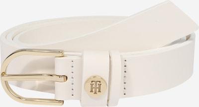 TOMMY HILFIGER Riem in de kleur Wit, Productweergave