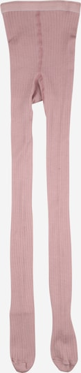 mp Denmark Tights in dusky pink, Item view